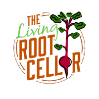 Click here to visit the Living Room Cellar website.
