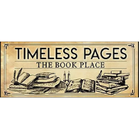 Click to visit Timeless Pages website.