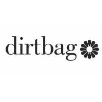 Click to visit Dirtbag Shop's website