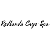 Click to visit Redland Cryo Spa's website.