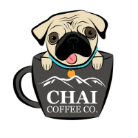 Click to visit Chai Coffee Co.'s website.