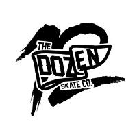 Click to visit the Dozen Skate Co.'s website.