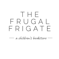 Click here to visit the Frugal Frigate website.