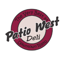 Click to view Patio West Deli's website.