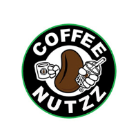 Click here to visit Coffee Nutzz website.