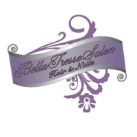 Click to visit Bella Tresse Salon's yelp page.